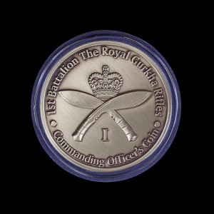 Medals UK | Personalised Coins, Bespoke Medals & Custom Made Gifts